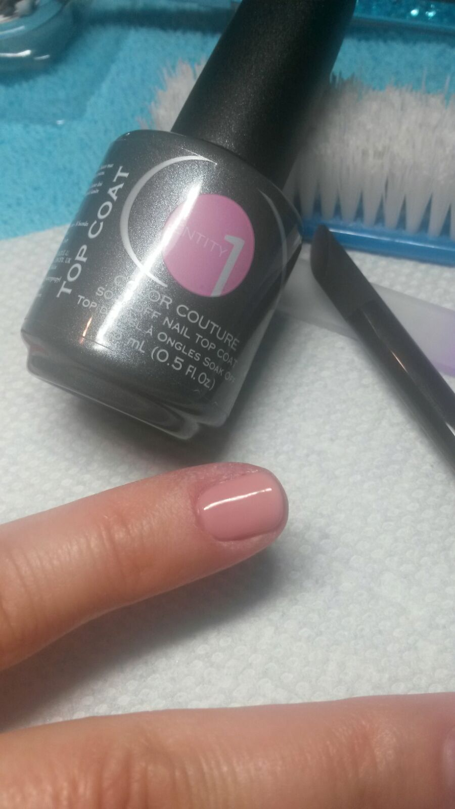 Ibd Nail Polish And Entity Manicure Get Your Gel Color To