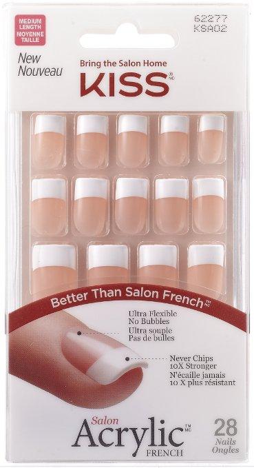 Nail Design Kit Ebay