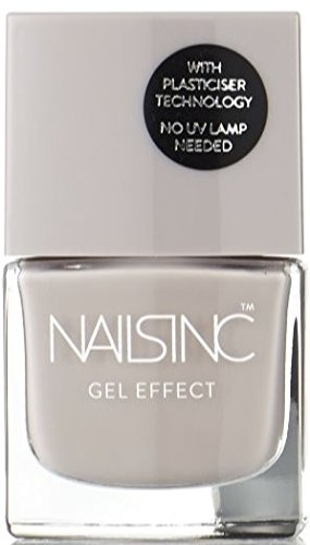 Nails Inc Gel Polish