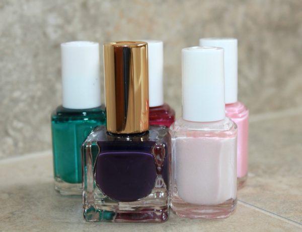 best nail polish shaker
