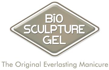 bio gel nails brand