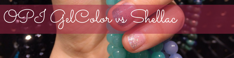 opi-gelcolor-vs-shellac