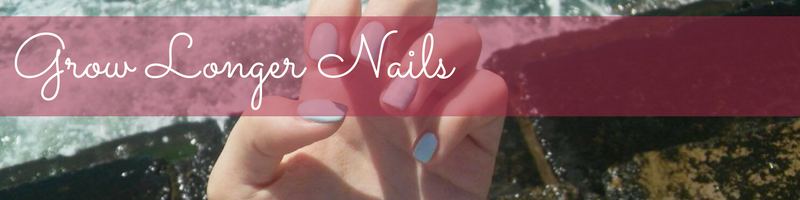 grow-longer-nails