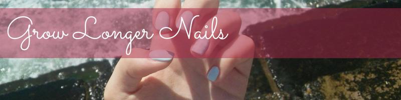 grow-longer-nails