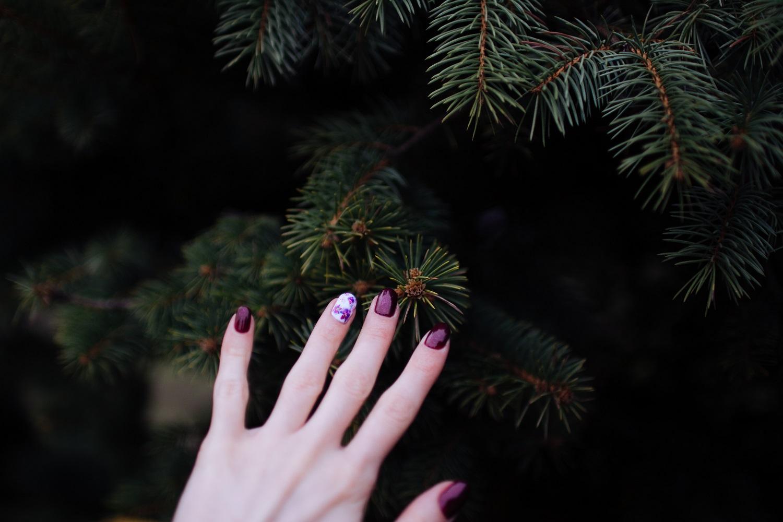 Bio Gel Nails (The Ultimate Guide) - Broke My Nail