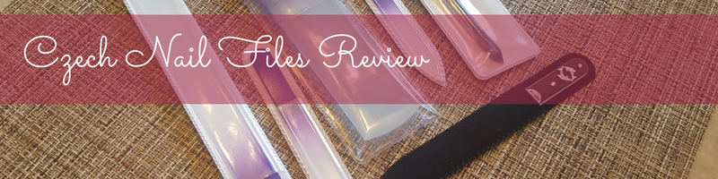 czech-crystal-nail-files-review