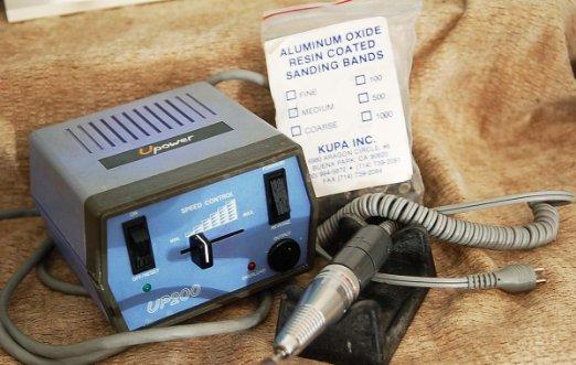 u-power-kupa-electric-nail-file