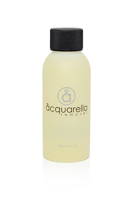 acquarella-natural-nail-polish-remover