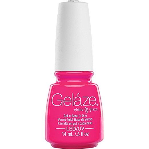 Best Gel Nail Polish Brands Nail Enthusiast Picks