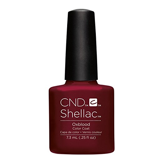 cnd-shellac-fall-2016-craft-culture-collection-review