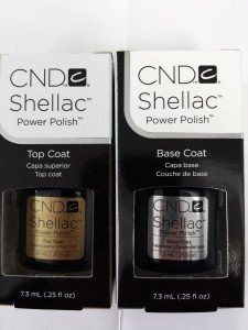cnd-shellac-vs-gelish