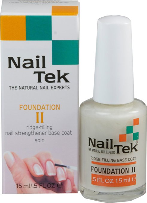 nailtek-natural-nail-strengthener