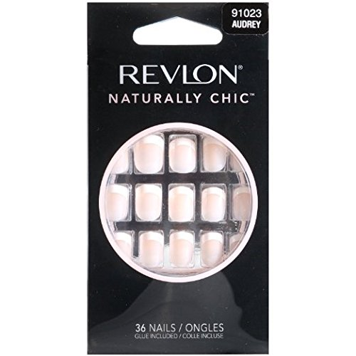 revlon-naturally-chic