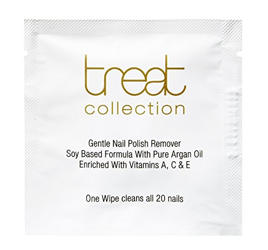 treat-vegan-soy-natural-nail-polish-remover