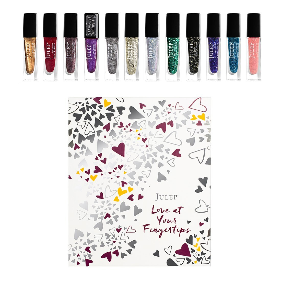 julep-gemstone-collection-2016-12-piece-nail-set-holographic-nail-polish