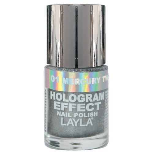 layla-holographic-nail-polish-hologram-effect