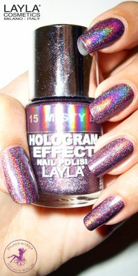 layla-no-15-hologram-effect-nail-polish-misty-blush-purple-by-layla