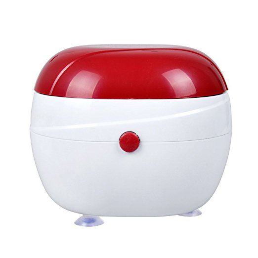 elera-mini-ultrasonic-manicure-equipment-cleaner