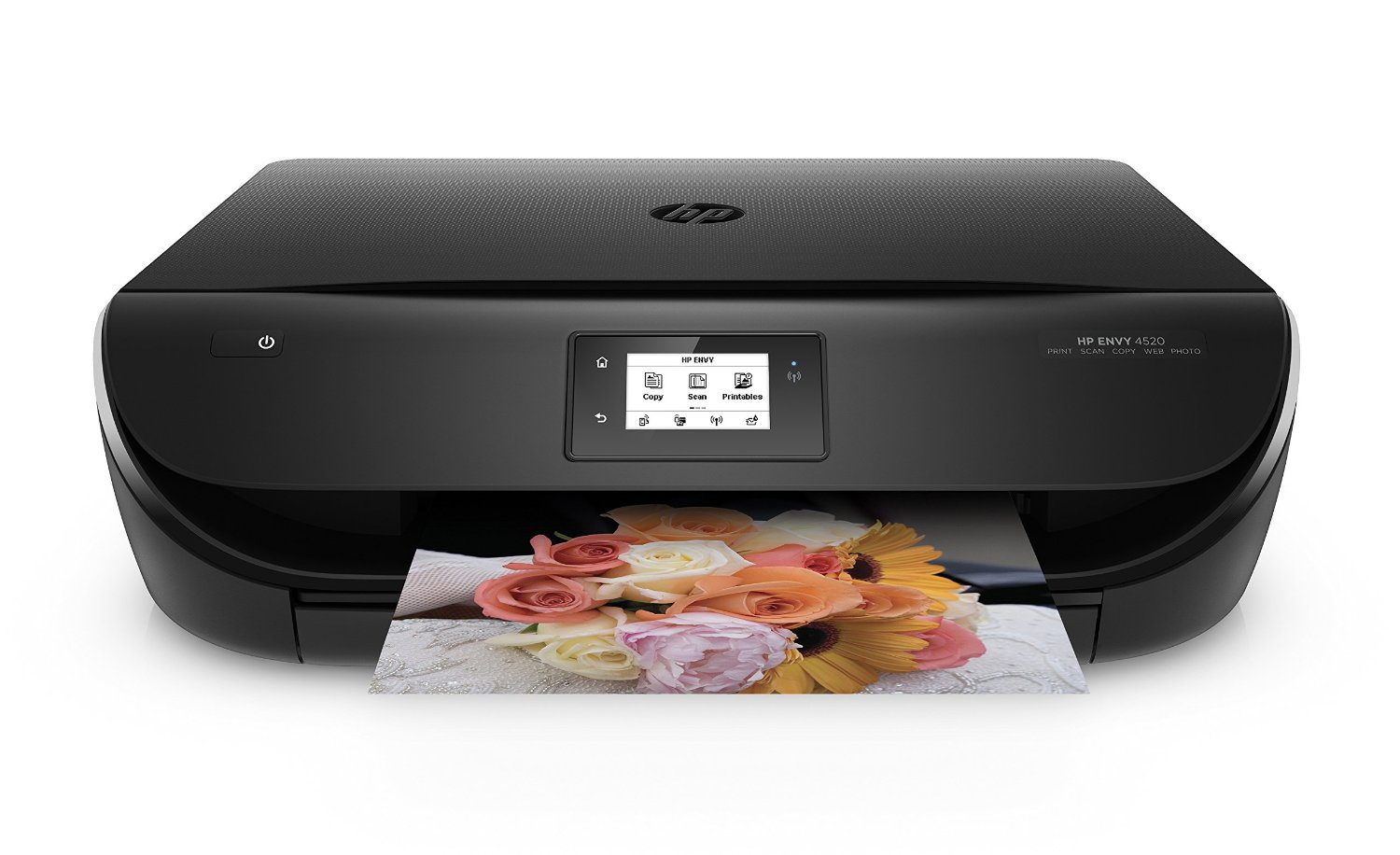 hp-nail-slider-printer