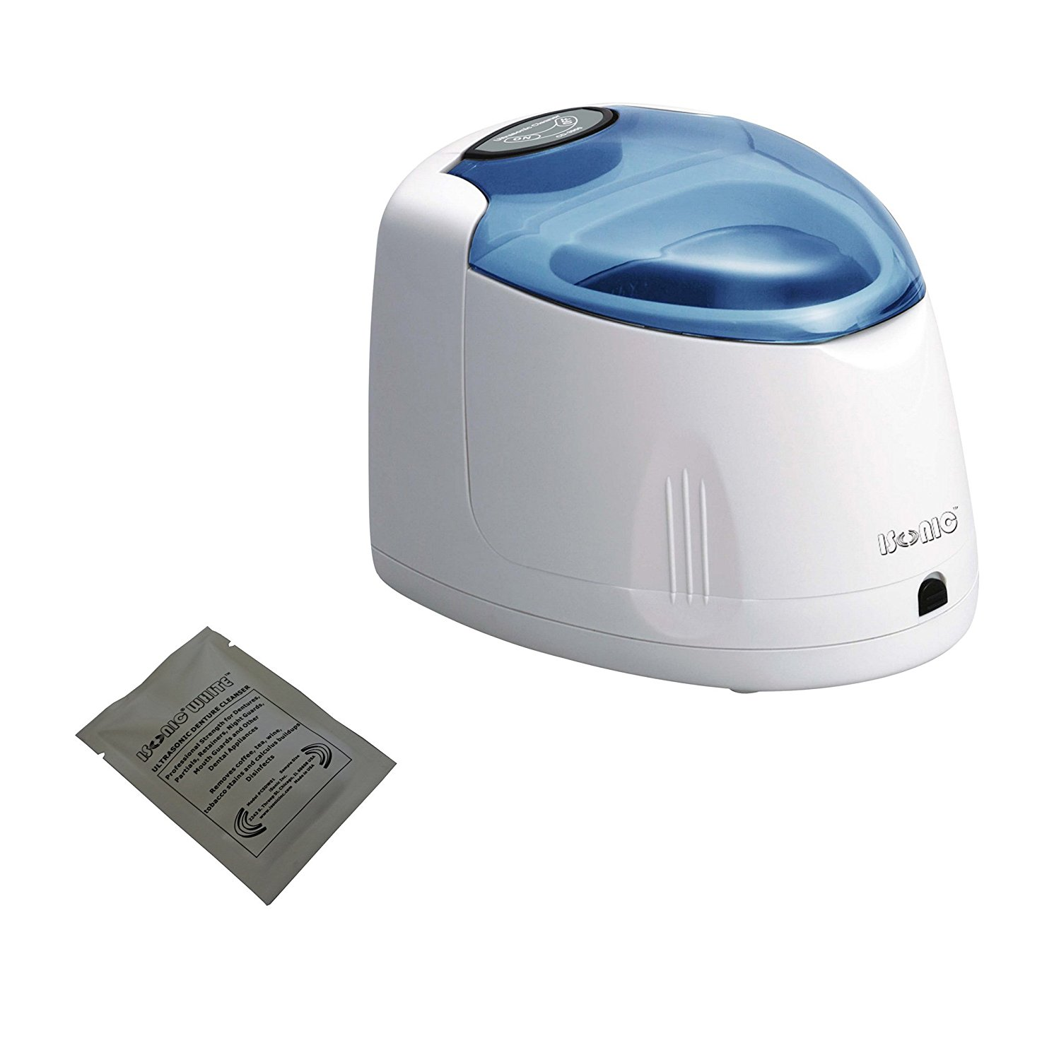 isonic-ultrasonic-manicure-equipment-cleaner
