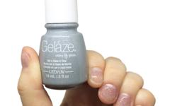 Gelaze Review