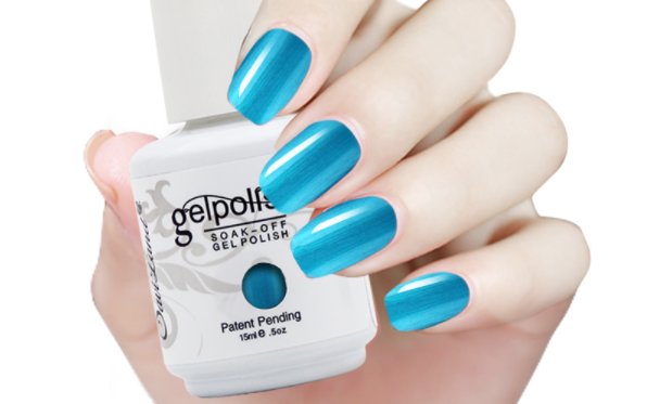 The Rise of Fake Gelish Brands (Buy Real Products from Real Brands)
