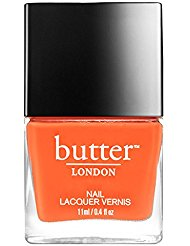 Tiddly by Butter London